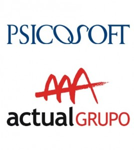 Psicosoft y Grupo Actual