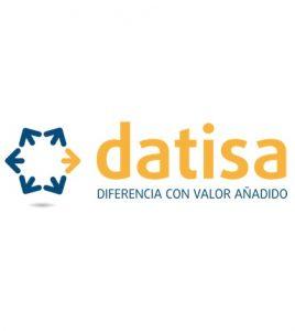 Datisa