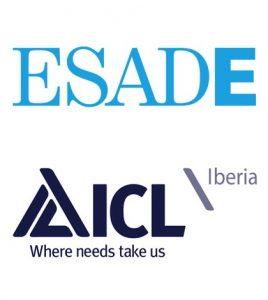 ESADE e ICL Iberia