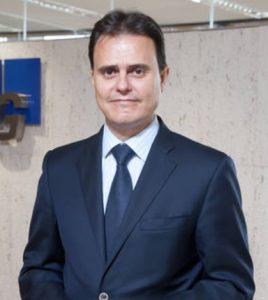 Ignacio Faus