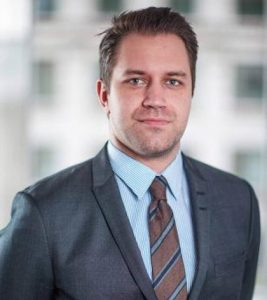 Alexander Jansson