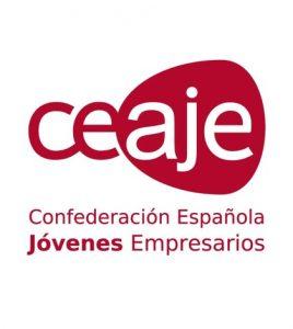 Ceaje