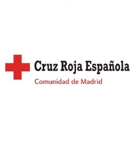 Cruz Roja Madrid