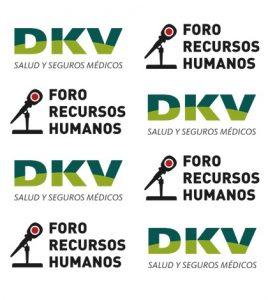 DKV y Foro RRHH