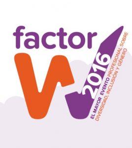 factorw