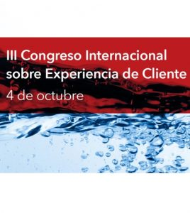III Congreso DEC