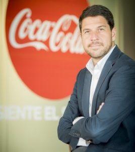 Miguel Mira