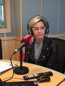 Pilar Llácer