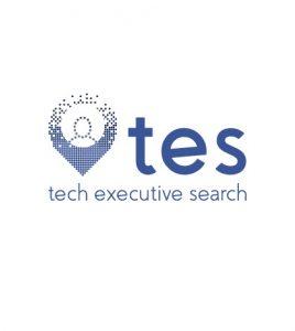 Tech Executive Search