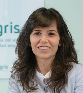 Carolina Puig
