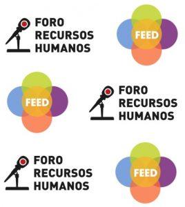 FEED y Foro RRHH