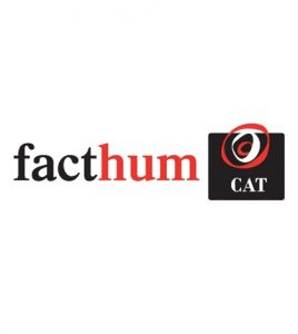 Facthum Cat