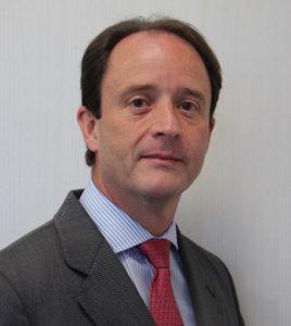 Fernando Martínez de Guinea