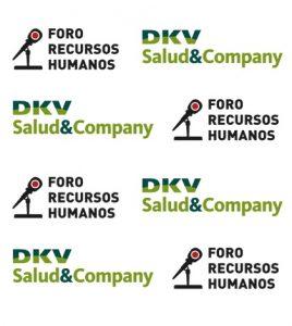 Foro RRHH y DKV Salud & Company