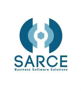 SARCE