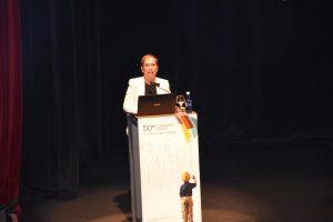 uxue-barkis-presidenta-del-gobierno-de-navarra
