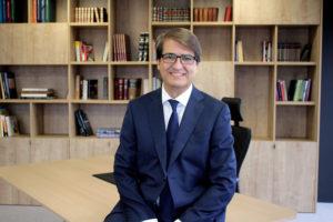 Alejandro Martínez Borrell