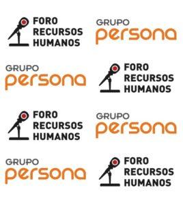 Foro RRHH y Grupo Persona