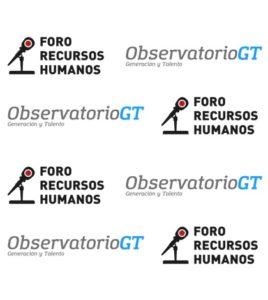Foro RRHH y Observatorio GT