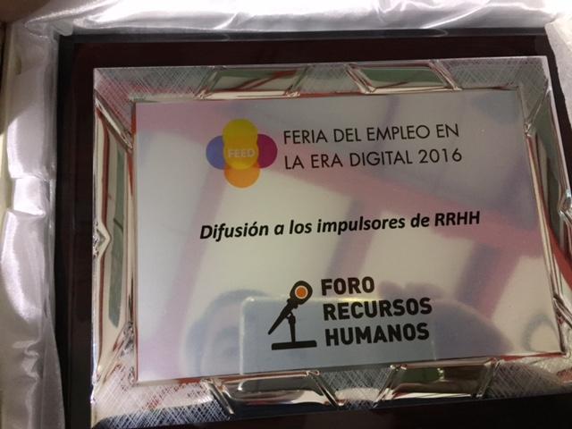 premio-difusion-a-los-impulsores-de-rrhh