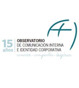 Observatorio de Comunicación Interna e Identidad Corporativa