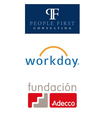 people-first-consulting-workday-y-fundacion-adecco