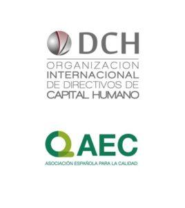 DCH y AEC