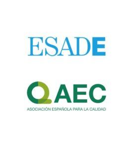 AEC y ESADE