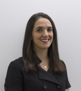 Adriana Gorri