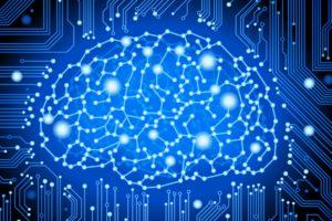 cerebro-digital-2