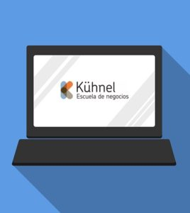 Ciberseguridad-Kuhnel