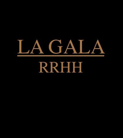 Gala RRHH