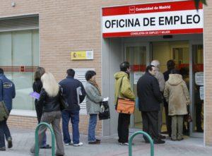oficina-desempleo