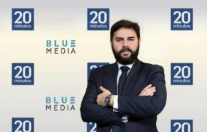 Álvaro Fernández-Villa