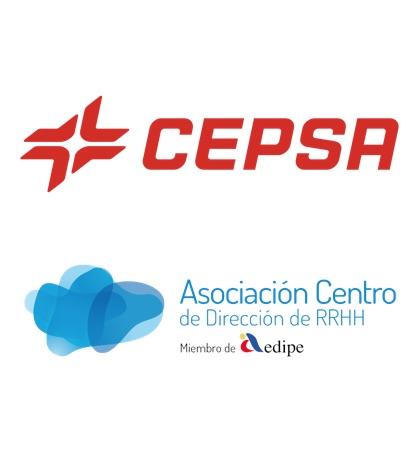CEPSA y Asociación Centro