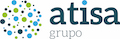 Grupo Atisa