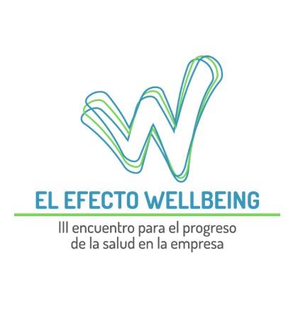 III Encuentro para el Progreso de la Salud en la Empresa