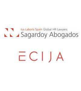 Sagorday Abogados y Ecija