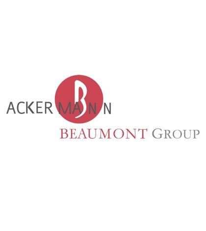 Ackermann Beaumont