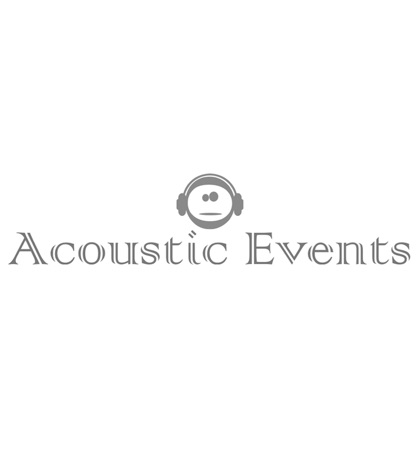 Acoustic Events