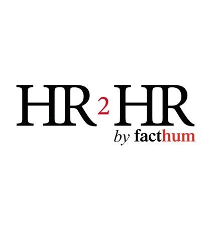 HR2HR