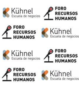 Kuhnel y Foro RRHH