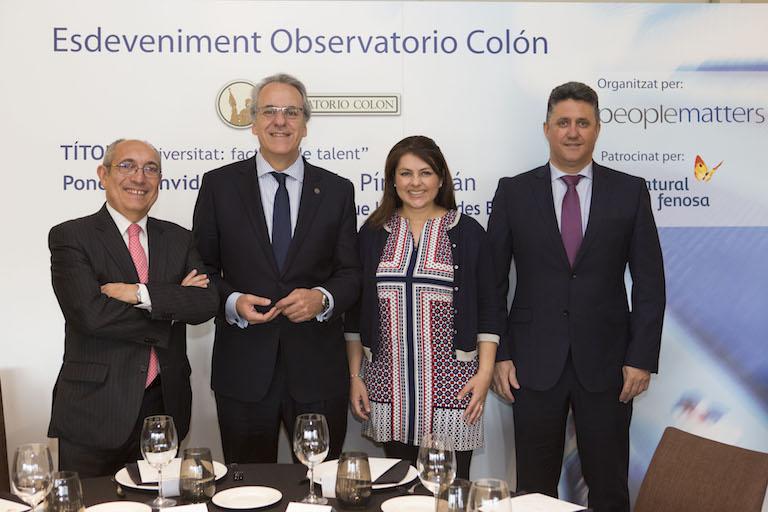Observatorio Colon 06-04-2017