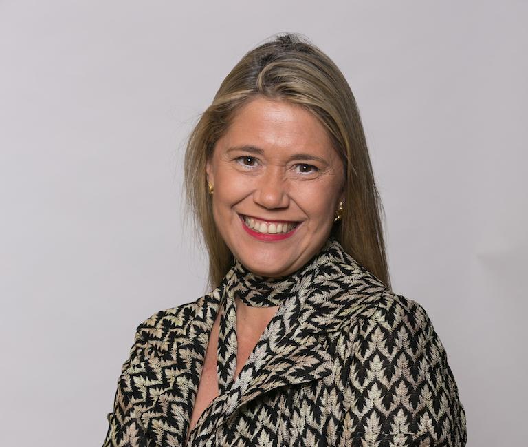 Paloma Beamonte