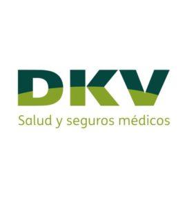 DKV Salud y Seguros