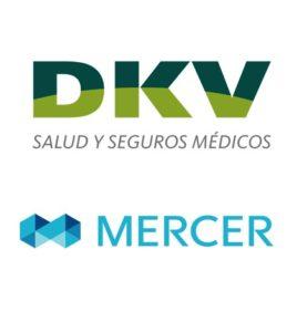DKV y Mercer