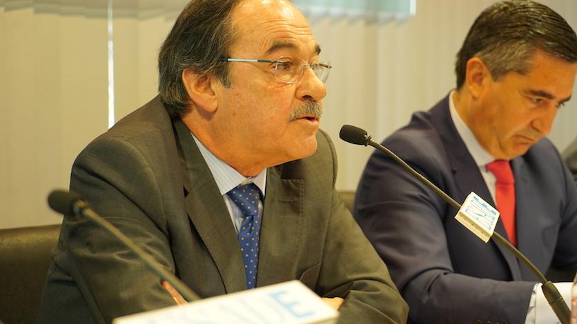 Jorge Díez-Ticio, Director de RRHH en DKV Seguros