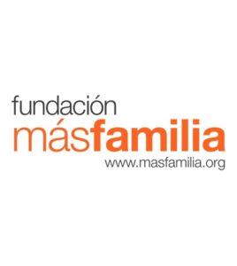 Fundación Másfamilia