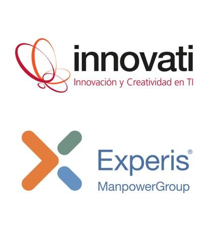 Innovati y Experis