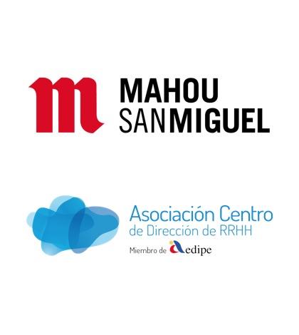 Mahou y Asociación Centro